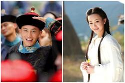 Những diễn viên tài năng nhưng thất bại toàn tập khi đóng phim kiếm hiệp Kim Dung