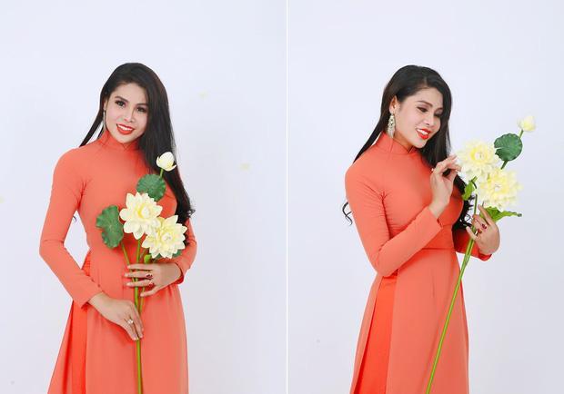 Diva Cát Thy và cô Minh Hiếu: Hai chị yêu hút fan vì quá... mặn, đường tình kể ra lận đận lắm luôn-10