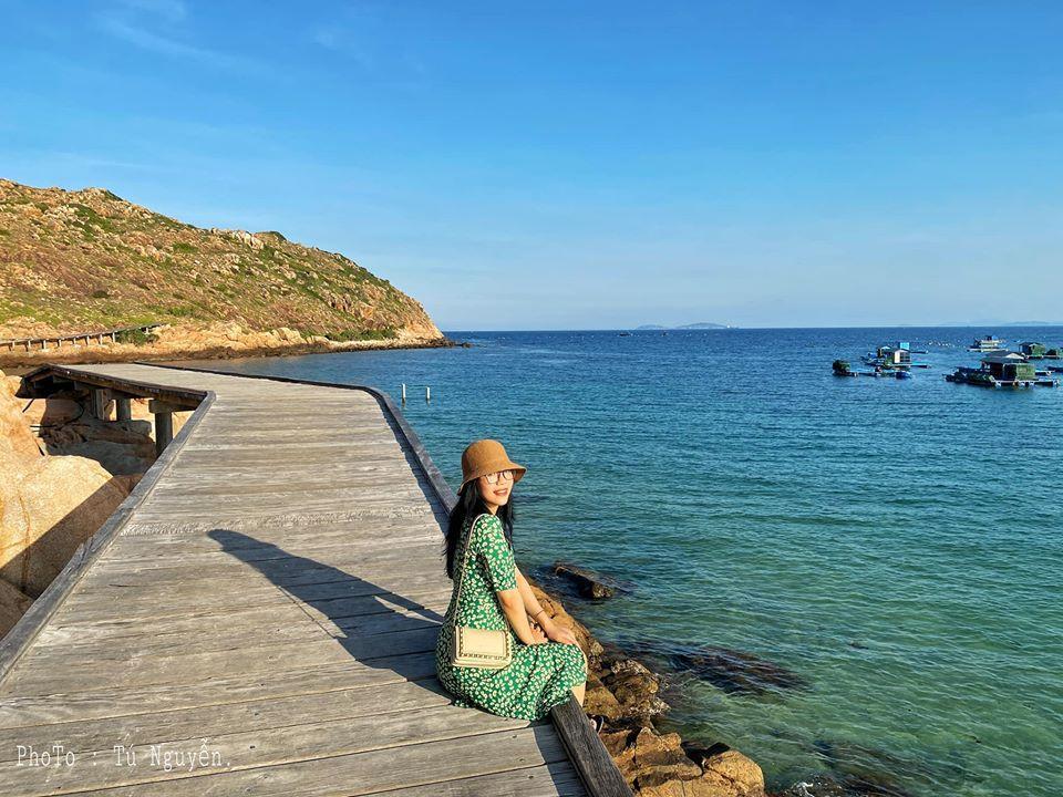 Tất tần tật 32 điều phải làm khi đến Maldives Việt Nam mùa hè này-3