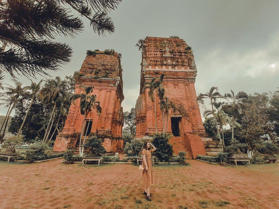 Tất tần tật 32 điều phải làm khi đến Maldives Việt Nam mùa hè này-6