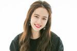 Fan 'Running Man' bức xúc khi 'mợ ngố' Song Ji Hyo không được lên hình