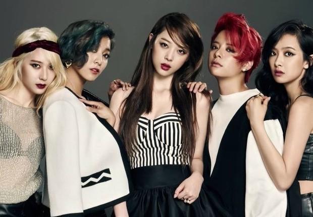 SM Entertainment dẫn đầu xu hướng: Super Junior đông dân, SNSD nữ hoàng concept-8
