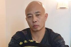 VKSND Tối cao điều tra dấu hiệu bỏ lọt tội phạm vụ Đường 'Nhuệ'