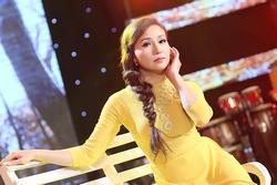 Chân dung 'Diva nhạc sến miền Tây' Hoàng Châu: Đình đám tuổi trẻ, viên mãn xế chiều