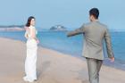 Tướng mặt của người dễ kết hôn sớm, muốn ế cũng khó