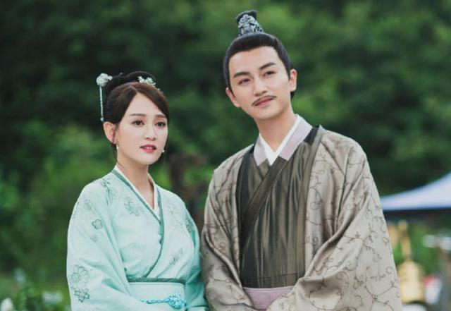 Vị Hoàng hậu ép vua sống cảnh một vợ một chồng, vì ghen tuông mà diệt trừ tình địch-2