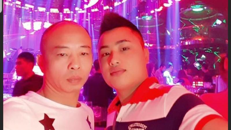 Con nuôi Nguyễn Xuân Đường liên quan thế nào trong vụ án mới bị khởi tố?-1