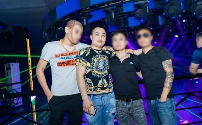 Con nuôi Nguyễn Xuân Đường liên quan thế nào trong vụ án mới bị khởi tố?-2