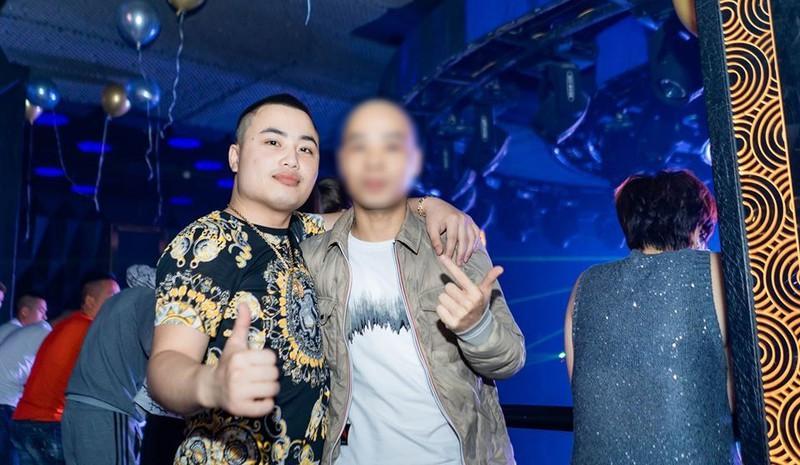 Con nuôi Nguyễn Xuân Đường liên quan thế nào trong vụ án mới bị khởi tố?-5