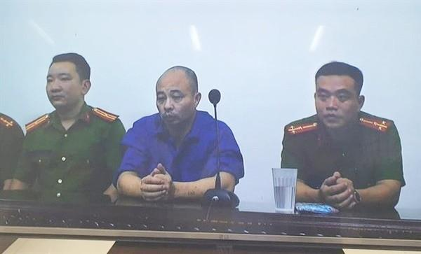 Con nuôi Nguyễn Xuân Đường liên quan thế nào trong vụ án mới bị khởi tố?-6