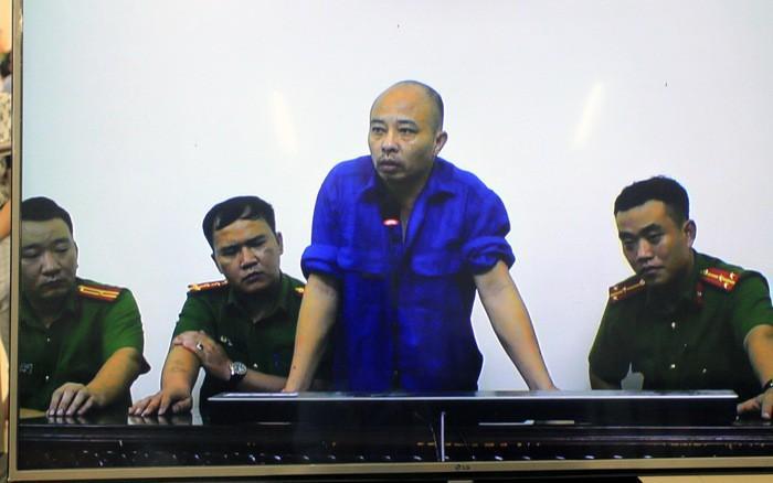 Con nuôi Nguyễn Xuân Đường liên quan thế nào trong vụ án mới bị khởi tố?-7