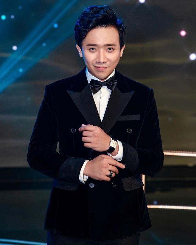 Tậu lô nước hoa nghìn đô, Trấn Thành cầu xin Thu Minh đừng báo cáo Hari Won-2