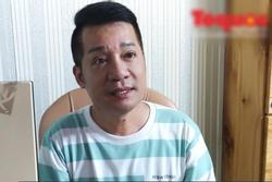 Danh hài Minh Nhí bị bệnh, không diễn được, đồng nghiệp châm biếm: 'Giả bộ, yêu sách'