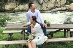 Chồng đại gia của Phan Như Thảo: 'Phụ nữ đẹp sướng mắt nhưng hại tâm hồn'