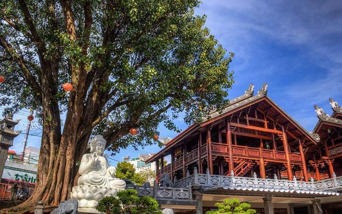 Phá đảo Buôn Ma Thuột với 4 điểm check-in không thể bỏ qua-4