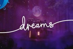 5 giấc mơ cực xui xẻo, cẩn thận tiền mất tật mang, tài lộc tiêu tán