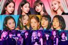 Đoạn trailer khiến netizen 'rớt liêm sỉ': Khi BLACKPINK, TWICE và Red Velvet hoá hội chị em băng cướp siêu ngầu