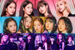 Ý nghĩa ẩn sau tên gọi các nhóm nhạc nổi tiếng Kpop-9