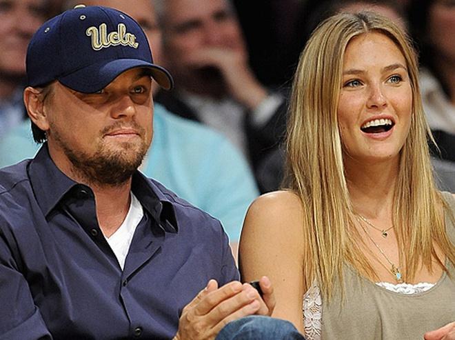 Bồ cũ của Leonardo DiCaprio bị phạt 1,5 triệu USD vì trốn thuế-2