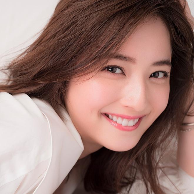 Nozomi Sasaki - biểu tượng sắc đẹp cay đắng vì chồng ngoại tình-3