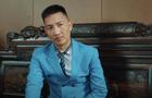 Huấn Hoa Hồng thản nhiên livestream quảng cáo thuốc yếu sinh lí dành cho những kẻ 'đập đá, chơi gái'