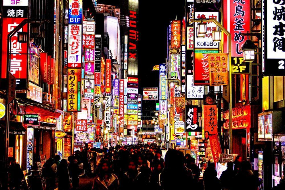 Nghe chuyên gia du lịch chia sẻ 5 NÊN chuẩn không cần chỉnh khi du lịch Nhật Bản-5