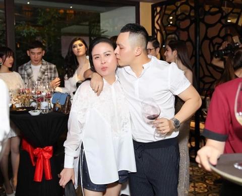 Vũ Khắc Tiệp có lố khi nhiều lần khen Phượng Chanel đẹp nhất Việt Nam?-1