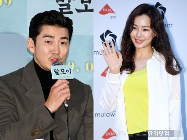 Chia tay sau 7 năm hẹn hò: Yoon Kye Sang không kết hôn, Honey Lee sẽ cưới doanh nhân?-8
