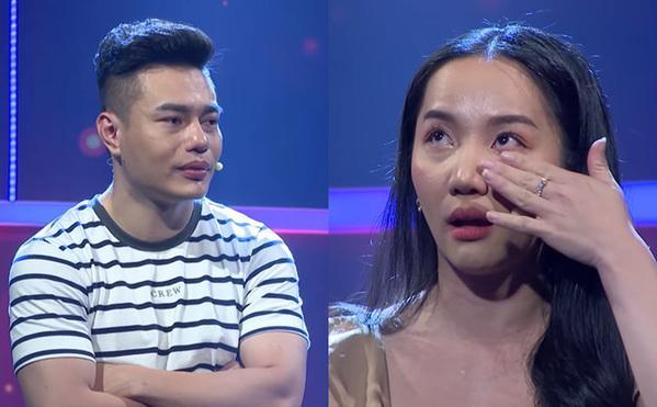 Vợ Lê Dương Bảo Lâm bị chửi vô văn hóa khi diễn chung với chồng-2