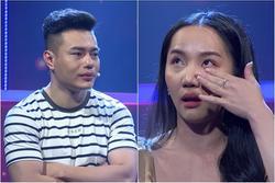 Vợ Lê Dương Bảo Lâm bị chửi 'vô văn hóa' khi diễn chung với chồng