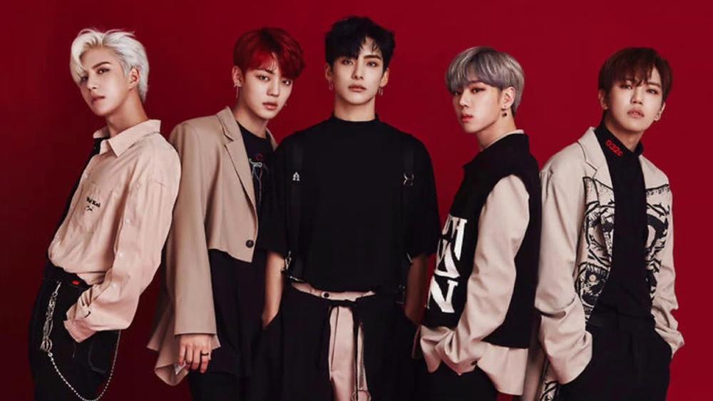 Ý nghĩa ẩn sau tên gọi các nhóm nhạc nổi tiếng Kpop-6