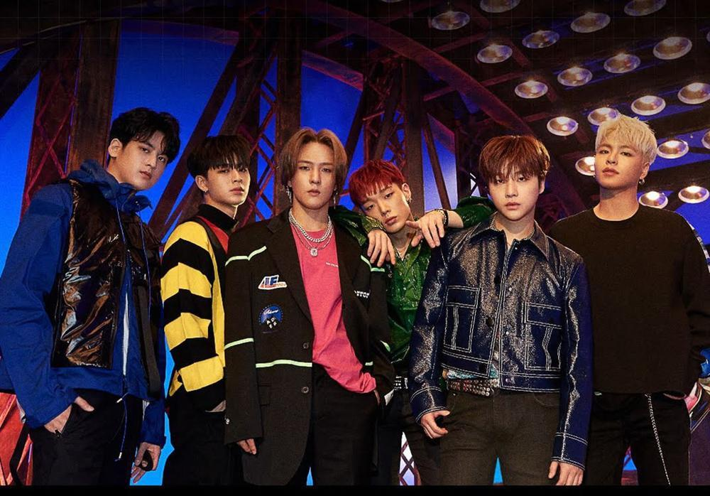 Ý nghĩa ẩn sau tên gọi các nhóm nhạc nổi tiếng Kpop-8
