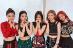 Ý nghĩa ẩn sau tên gọi các nhóm nhạc nổi tiếng Kpop