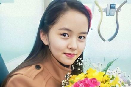 'Em gái mưa' Kim So Hyun đẹp xuất sắc ngay từ tiểu học