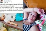 Kiệt sức vì áp lực dư luận, vợ chồng cô dâu Việt 65 tuổi cùng nhập viện
