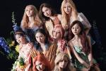 10 nam ca sĩ Kpop xuất thân từ gia đình giàu có: Làm idol vì đam mê đây rồi!-11