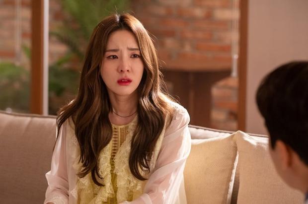 Dara (2NE1) đóng phim góp vui, ai dè bị mắng tan nát, tình cũ Lưu Diệc Phi cũng bị lôi vào chê bai-1