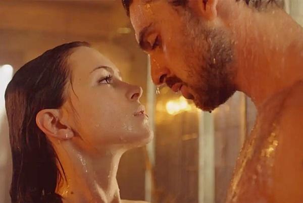 Phim 18+ được khen nóng bỏng hơn 50 sắc thái sự thật thế nào?-1