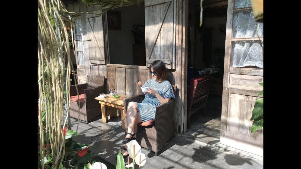 Đi tìm hoài niệm tại những quán cafe đậm chất retro ở Đà Lạt-3