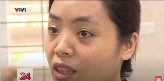 Bác sĩ cứu sống cháu bé bị bỏ rơi ở hố ga bật khóc: Đến bây giờ bọn mình vẫn sốc-1