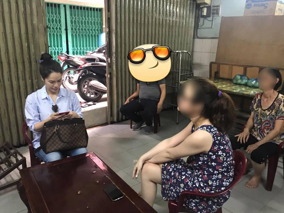 Tự nhiên bị chửi tung nóc, loạt sao Việt người xử lý rắn mặt - người tủi phận muốn chết-4