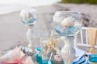 Món quà từ biển không mất 1 xu lại 'độc nhất vô nhị' cho đứa bạn thân