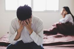 Chồng bắt gian vợ và hàng xóm trong nhà nghỉ nhưng sự thật làm anh hối lỗi