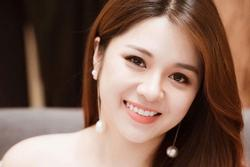 MC Diệu Linh qua đời ở tuổi 29 vì ung thư máu