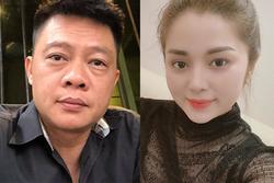 BTV Quang Minh tiết lộ cảm xúc của MC Diệu Linh chỉ vài ngày trước khi qua đời