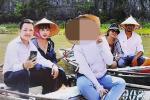 Cô dâu 65 tuổi 'tình thương mến thương' với cặp đôi Cao Bằng hơn sau khi bị tố bạo hành