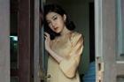 'Trà tiểu tam' Lương Thanh: 'Đổi tình lấy vai diễn, tôi không làm được'