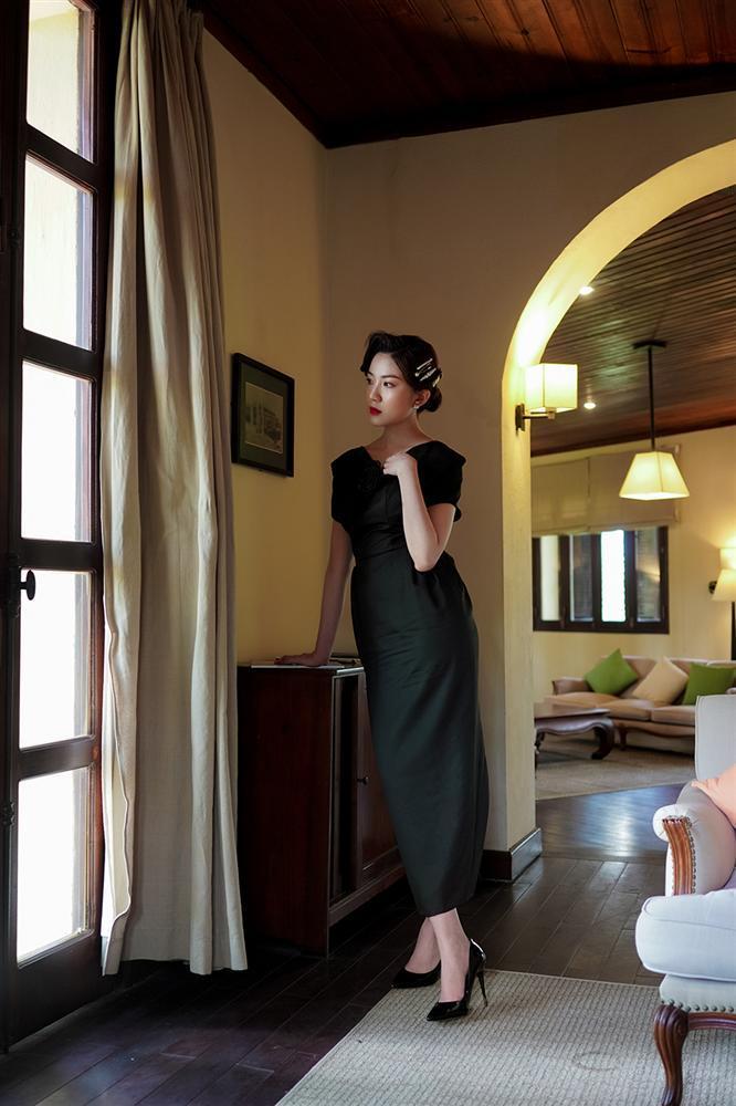 Trà tiểu tam Lương Thanh: Đổi tình lấy vai diễn, tôi không làm được-2
