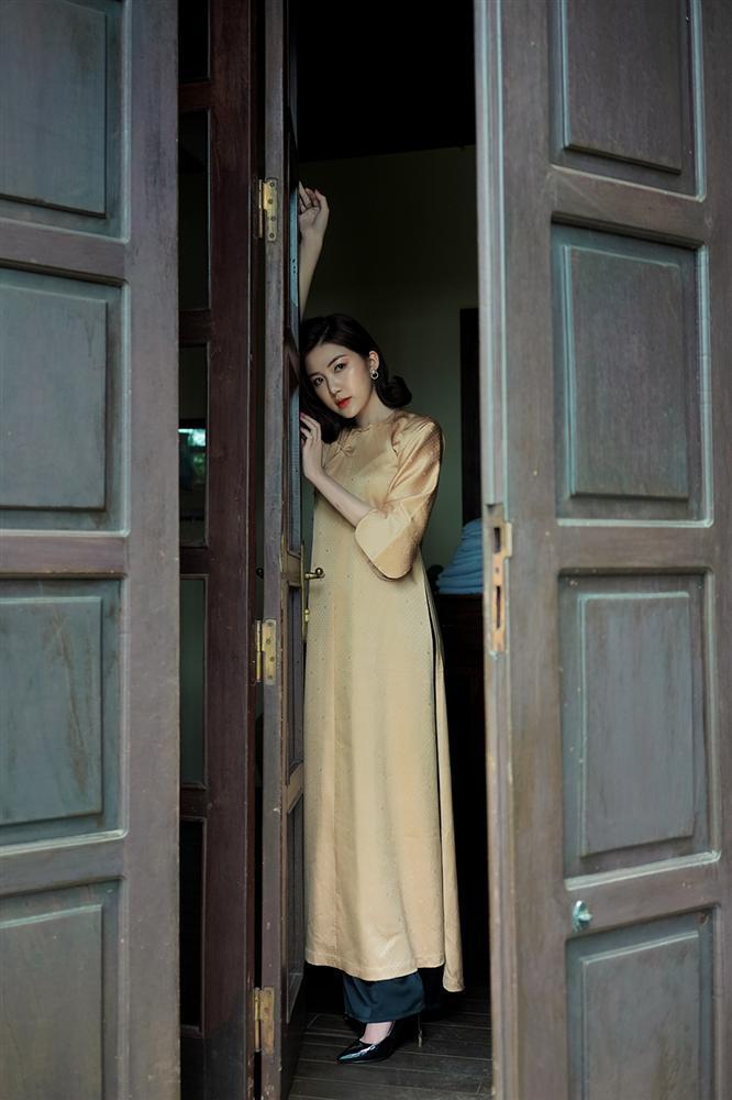 Trà tiểu tam Lương Thanh: Đổi tình lấy vai diễn, tôi không làm được-7