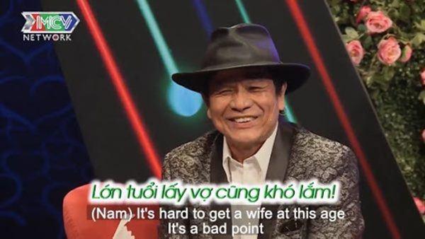 Những lần tuyển vợ gây sốc của quý ông Việt: Hạnh kiểm tốt, không được mang tiền về nhà đẻ-3
